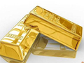 黄金交易提醒:多重政治风险消退 金价料仍逆流而上