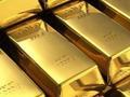 中国商务部再'发力' 黄金ETF引领黄金TD展未来