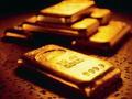 周末两则重磅消息传来!日元、黄金两大避险资产遭殃