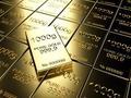 美数据强劲美元受提振 黄金疑遭抛扩大跌幅考验1340