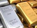 黄金投资:4月20日黄金及白银ETF当前持仓查询