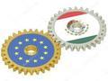 """墨西哥与欧盟""""升级""""将近20年前签署的自贸协定"""