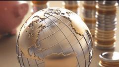 央行发布资管新规执行细则 对业内有什么影响?