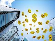 从付融宝到银豆网 网贷平台为何频频遭遇转债风波?