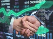 中天金融卖地产买保险 谋华夏保险大股东之位进一步