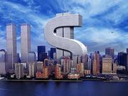 蚂蚁金服估值近万亿到底贵不贵:五大业务深度透析