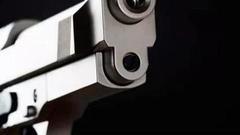 银保监会上半年开39张监管函:35险企中枪 紫金中3枪