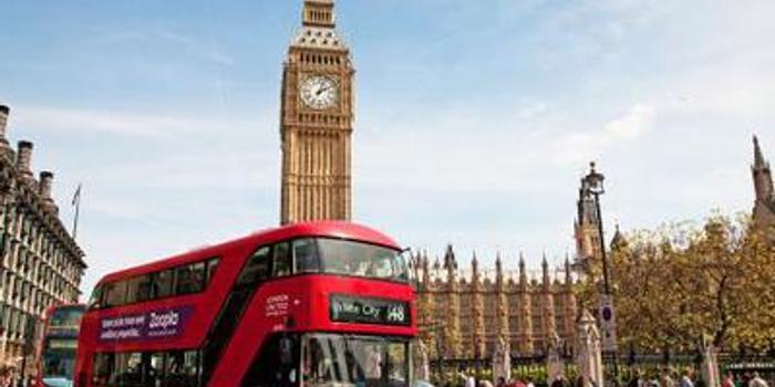 英国政府推动电动汽车基础设施建设 拟加大投资力度