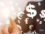 万家乐控股股东等多方均否认与付融宝签署框架协议