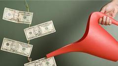 网贷之家、网贷天眼联合发布互金媒体自律倡议书