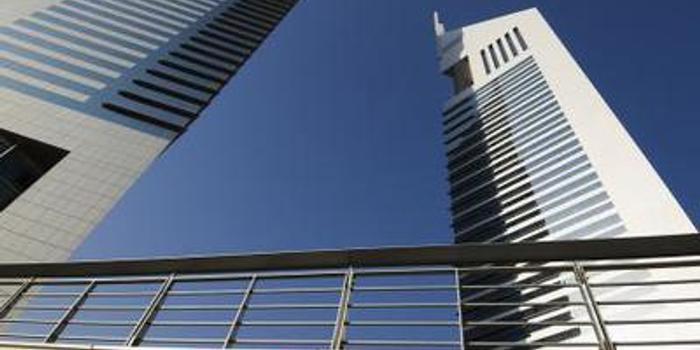 亞洲聯合基建控股8月14日40.8萬港元回購69萬股