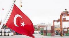 土耳其财长:没有资本管制计划 无意向IMF寻求援助