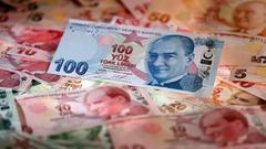 """高盛:土耳其财长是对的 资本管制将""""打爆""""新兴市场"""