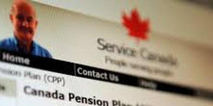 加拿大养老基金将加倍投资中国资产 瞄准更大