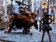 美国牛市神话还能维持多久?