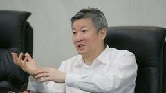 保险巨头中国太平保险集团换帅 罗熹接棒王滨
