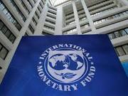 """拉加德:IMF寻求阿根廷""""增进沟通"""""""