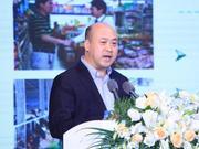 台州银行行长黄军民:小微金融大有可为