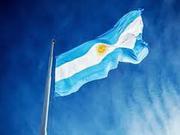 阿根廷:接近获得更多IMF金援 明年债务违约机率为零