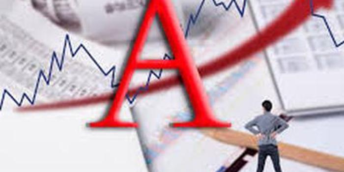 贝莱德:中国股票比英股更具吸引力 因退欧进程艰难