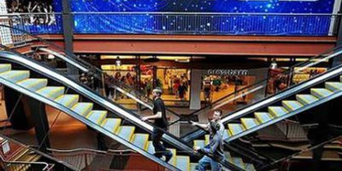 麥格理:IMAX中國目標價25.6港元 重申跑贏大市評級