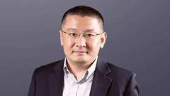 张琨:互联网是放大医生服务能力的关键手段