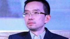 俞熔:健康体检机构不是专家依赖型行业
