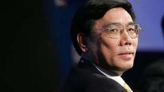 姜建清:世界经济不平衡?#20013;?#28436;化 为金融危机埋下种子