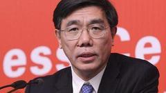 姜建清:金融科技行业现大而不能倒现象 注意合理边界