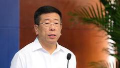 国机集团任洪斌:国企民企零和博弈论调是完全错误的