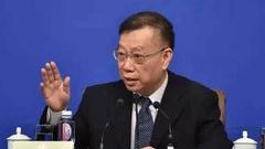 黄洁夫:医生人才应实现自由流动 否则医改很难成功