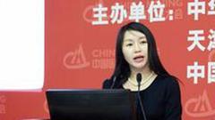 中银国际CEO:中国资本市场长期投?#22987;?#20540;正逐步凸显