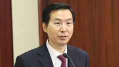 中国东方吴跃:赖小民在其他机构也会出问题