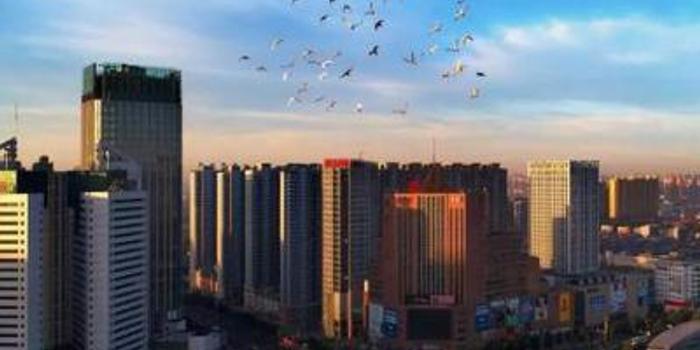 唐山市18日20時至21日12時啟動污染減排措施