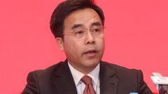 刘连舸:建设与高质量发展相适应的高质量金融体系