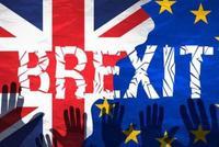 背景资料:英国脱欧公投背后的历史纠结
