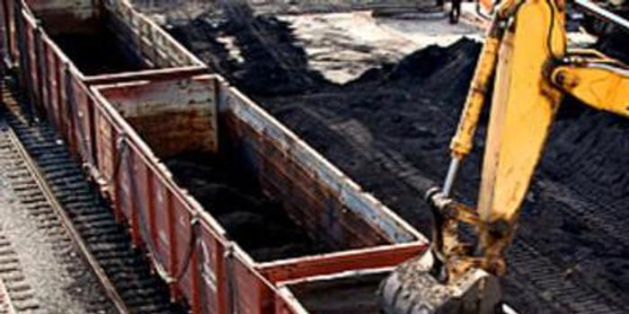 铁货首9个月K&S生产铁精矿增加10.5%
