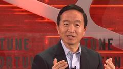 海尔副总裁赵峰:正在进行数字转型变成服务提供商