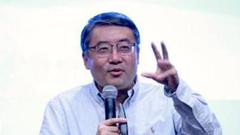 真格基金王强:投资要笑到最后还是一下笑完?