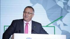 Tim Pagett:要尊重和保护开放银行的价值