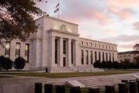一文读懂美联储1月货币政策声明:发暂停加息最强信号