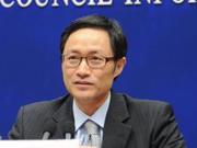 科技部副部长:应增强建立主导产业生态的雄心壮志