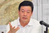 王安:我国对外产业布局缺乏一体化的战略谋划和安排