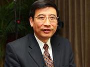 工信部长:优化市场环境 强化竞争性政策基础性地位