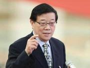 李伟:化危为机 在大变局中加快培育增长新动能