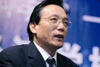 刘世锦:稳增长要更多通过改革激发新动能