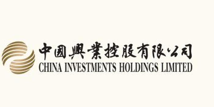 中国兴业附属广东粤盛科因智造投资增资而降持股