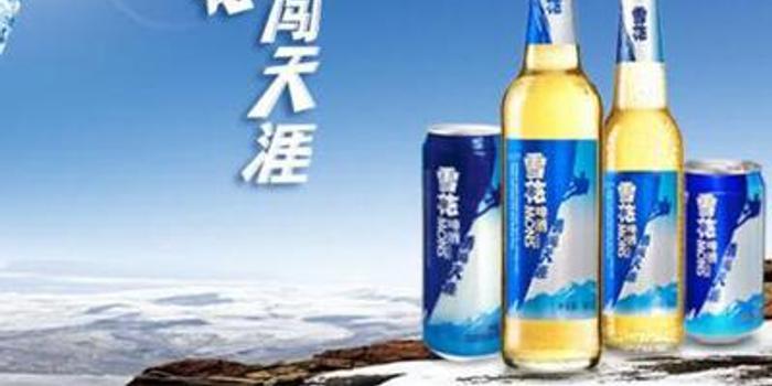 国君(香港):华润啤酒维持中性评级 目标价41.50港元