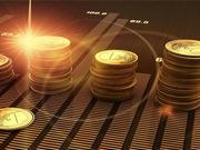 平安资管斥资42亿增持华夏幸福5.69%股份