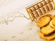 监管调部分险种评估利率 险企将发展风险保障类产品